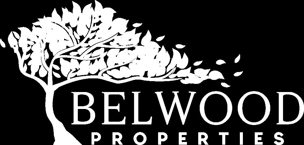 Belwood Properties